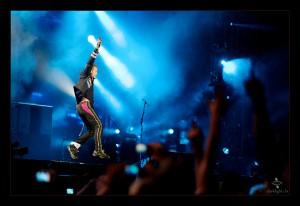 Coldplay-Stade-de-Suisse-Bern-a18403125